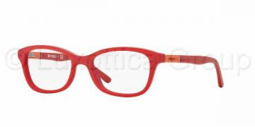 VO2892 RED
