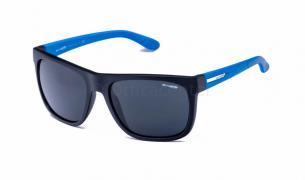 AN4143 FIREDRILL BLUE