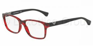 EA3042 RED