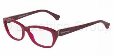EA3041 RED