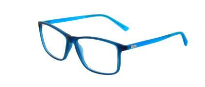PJ32128 BLUE