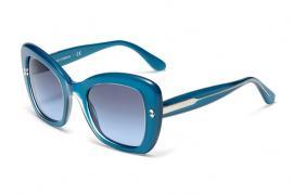 DG4205 BLUE