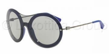 EA4055 BLUE