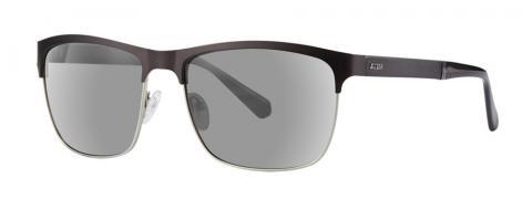 GU6892 BLACK/SILVER