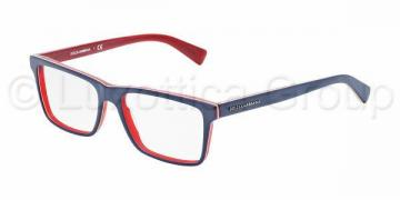 DG3207 BLUE/RED