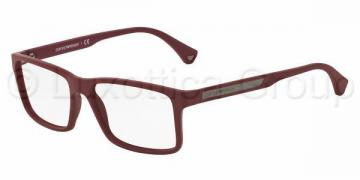 EA3038 WINE RED
