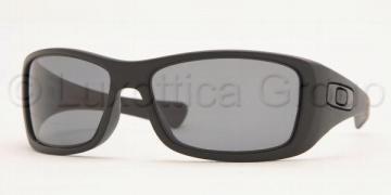 OO9021 BLACK
