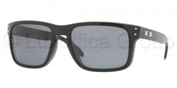 OO9102 BLACK