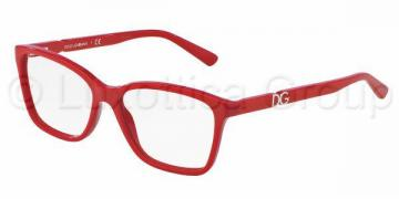 DG3153PM RED