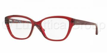 VO2835 RED