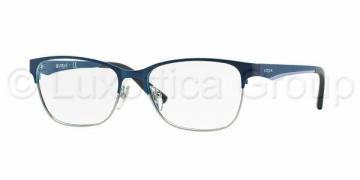 VO3940 BLUE