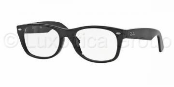 RX5184 BLACK