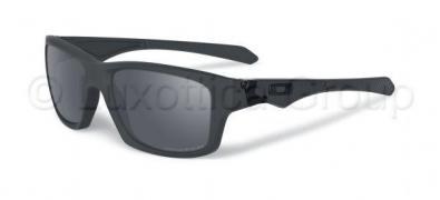 OO9135 BLACK