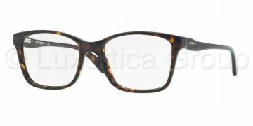VO2907 BROWN