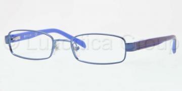 VO3866 BLUE