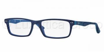 RX5277 Blue