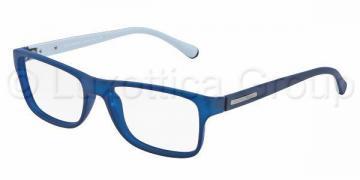 DG5009 BLUE