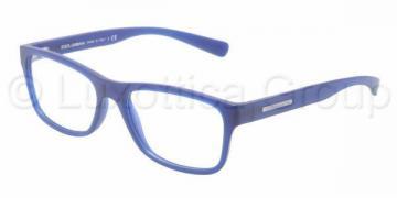 DG5005 BLUE