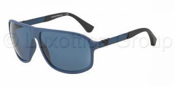 EA4029 BLUE