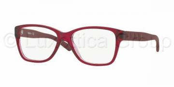 DY4660 RED