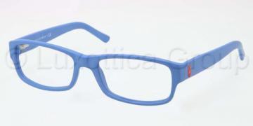 PH2102 BLUE