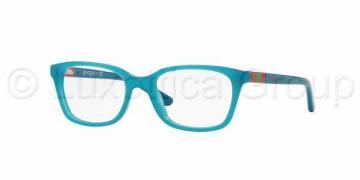 VO2967 BLUE