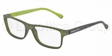 DG5009 GREEN