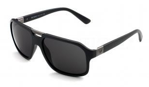 VO2780S BLACK