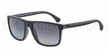 EA4033 BLACK/GREY