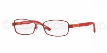 VO3926 RED