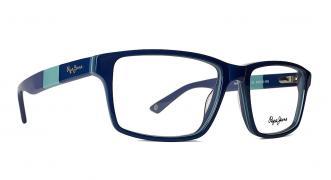 PJ3139 BLUE